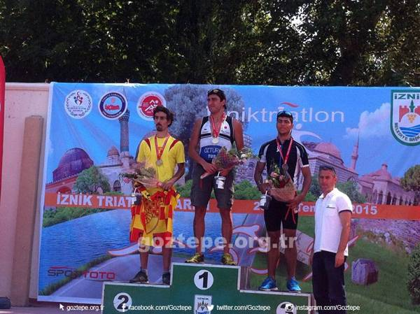 goztepe triatlon 3