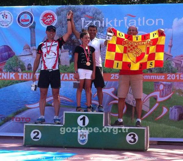 goztepe triatlon 4