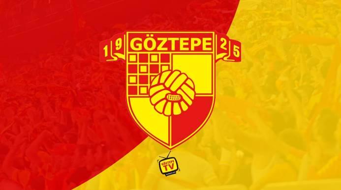 Göztepe, Süper Lig'de 29. sezonuna girdi