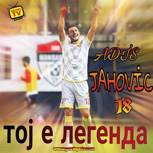 adis jahovic 1