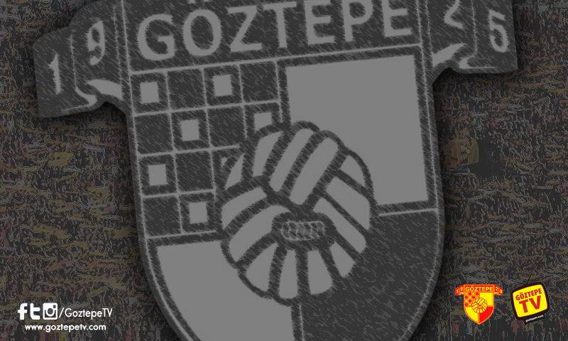 goztepe 22