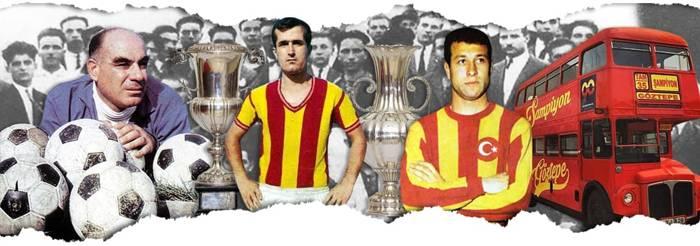Göztepe Spor Kulübü Tarihi